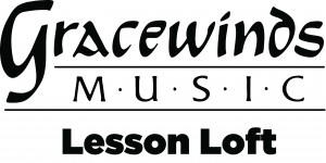 Gracewinds Lesson Loft
