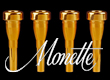 Monette Mouthpieces